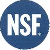 Click! pt a vedea Certificatul de la NSF International