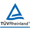 Click! pt a vedea Certificate TUV Rheinhald of North America
