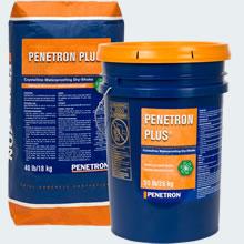 Penetron Plus