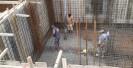 Turnarea si vibrarea betonului
