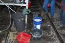 Pregatirea materialelor