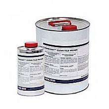 penecoat clear tile primer