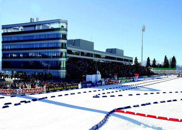 Soci-biathlon