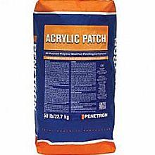 acrylic-patch