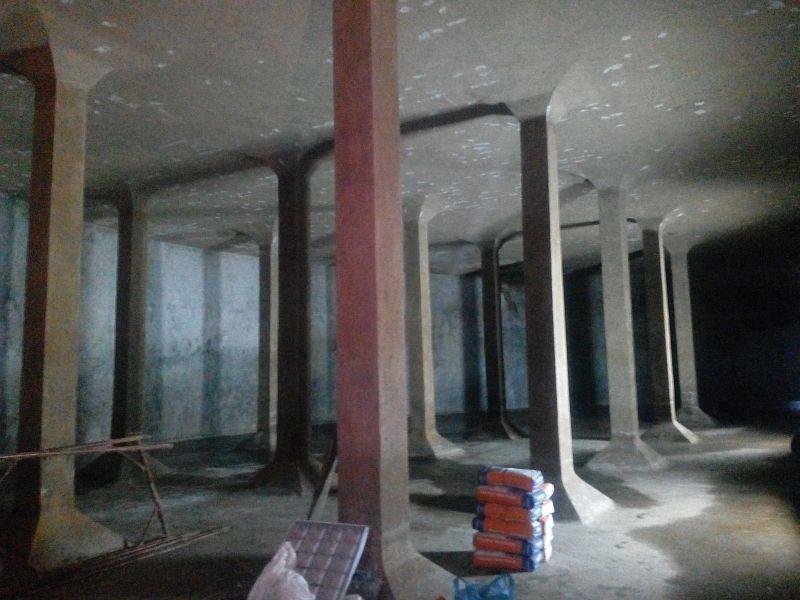 foto1 -interior bazin