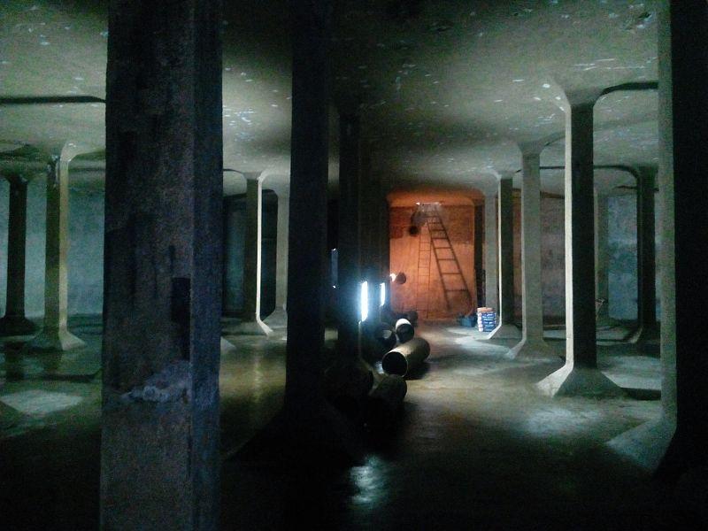 foto2 -interior rezervor