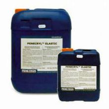 penecryl-elastic