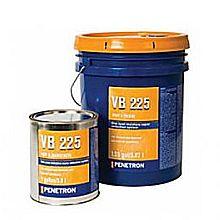 penetron-vb-225
