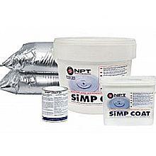 poliuretan-simp-coat
