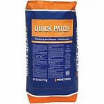 quick-patch