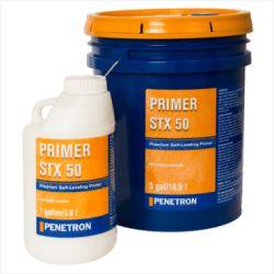 Primer STX 50