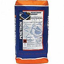 Mortar de hidroizolare Penetron Grout