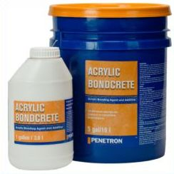 PENETRON-ACRILIC-BONDCRETE