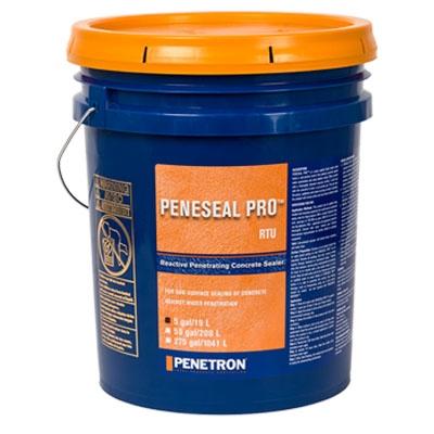 Peneseal Pro