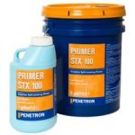 Penetron Primer STX 100