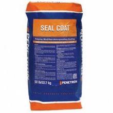 MORTAR SEAL COAT ELASTIC