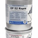 EP 52 rapid