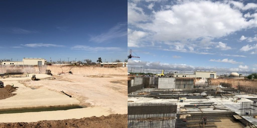 Midland-Sewage-Treatment-Plant-Midland-Texas-USA