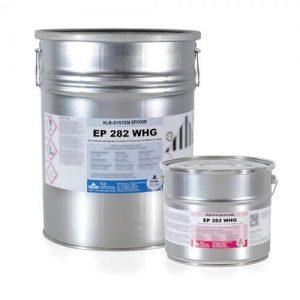 EP282-WHG